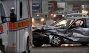 Car Accidents